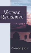 Woman Redeemed